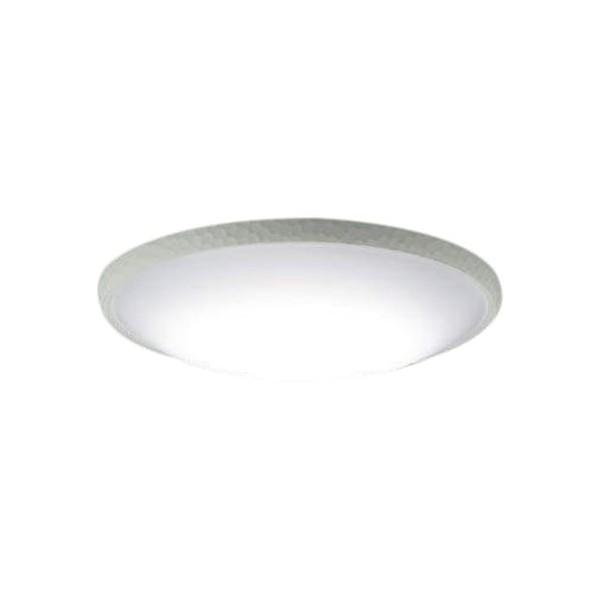 コイズミ照明 LEDシーリング 高-132 幅-φ608mm AH48730L 1台