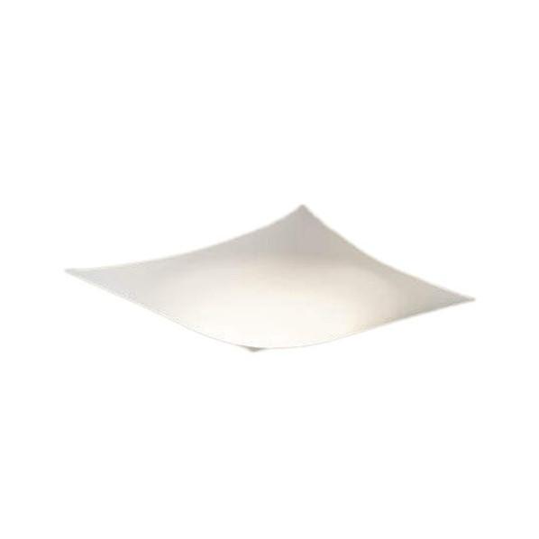 コイズミ照明 LEDシーリング 高-142 幅-□700mm AH48747L 1台