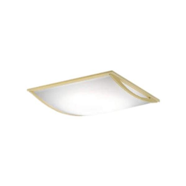 コイズミ照明 LEDシーリング 高-130 幅-□556mm AH48756L 1台