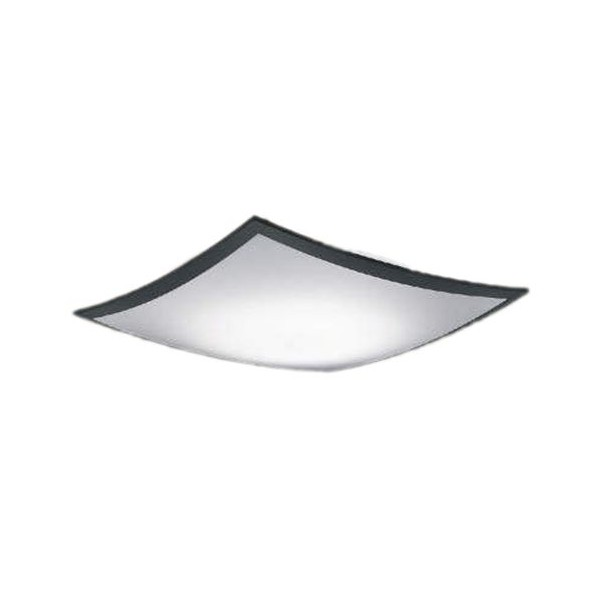 コイズミ照明 LEDシーリング 高-136 幅-□640mm AH48760L 1台
