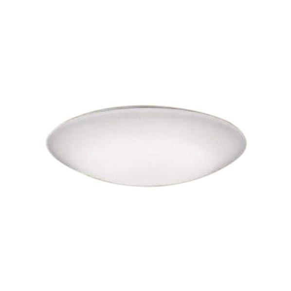 コイズミ照明 LEDシーリング 高-134 幅-φ560mm AH48771L 1台