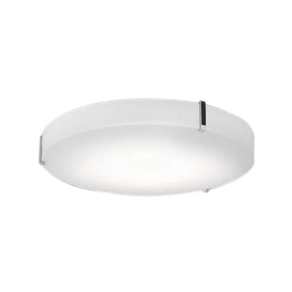 コイズミ照明 LEDシーリング 高-120 幅-φ592mm AH48791L 1台