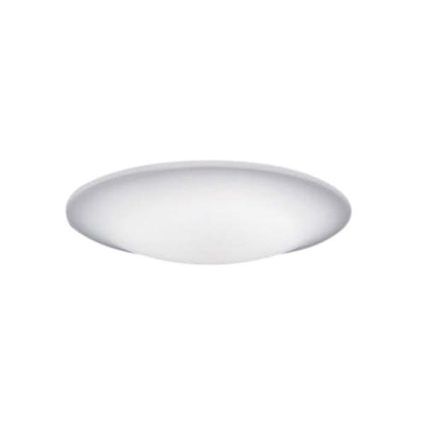 コイズミ照明 LEDシーリング 高-128 幅-φ600mm AH48807L 1台