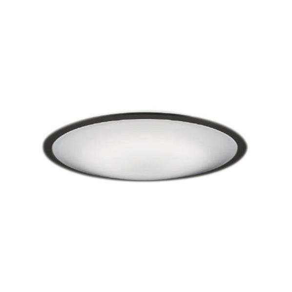 コイズミ照明 LEDシーリング 高-133 幅-φ668mm AH48866L 1台