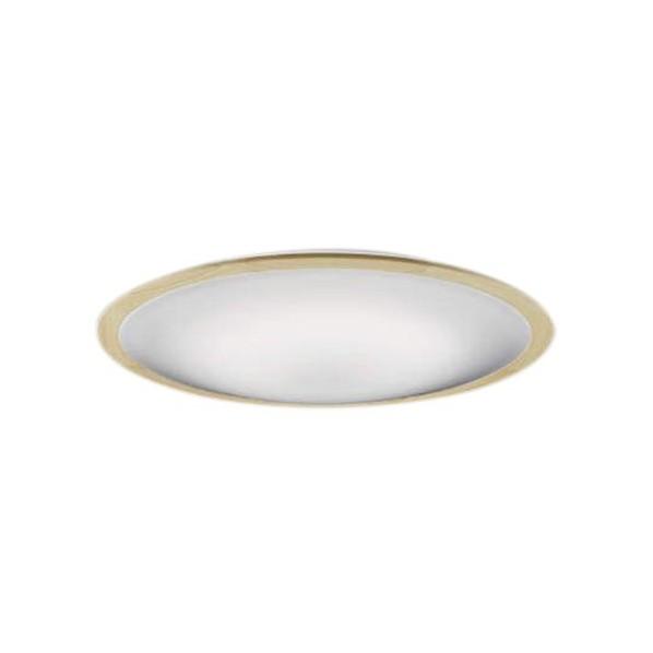コイズミ照明 LEDシーリング 高-133 幅-φ668mm AH48867L 1台