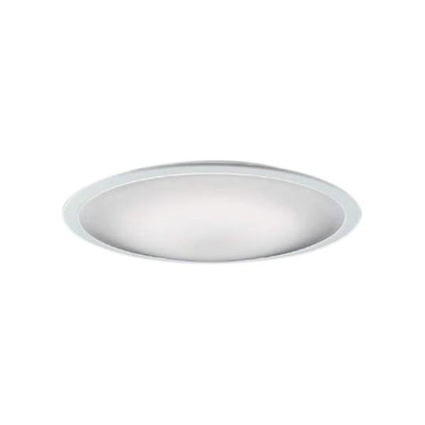 コイズミ照明 LEDシーリング 高-133 幅-φ668mm AH48872L 1台