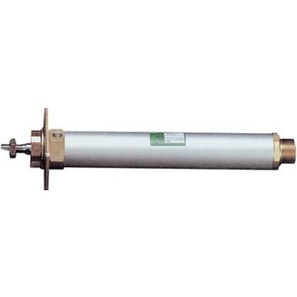 CKD マイクロシリンダ支持金具アリ CMA2-FA-30-100