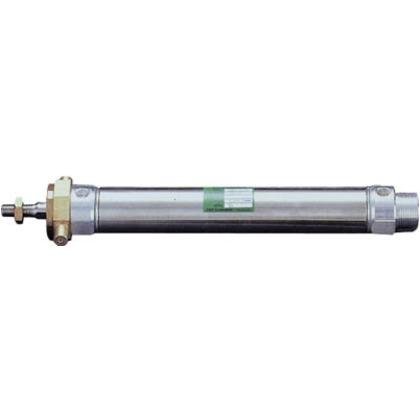 CKD タイトシリンダ支持金具ナシ CMK2-00-40-150