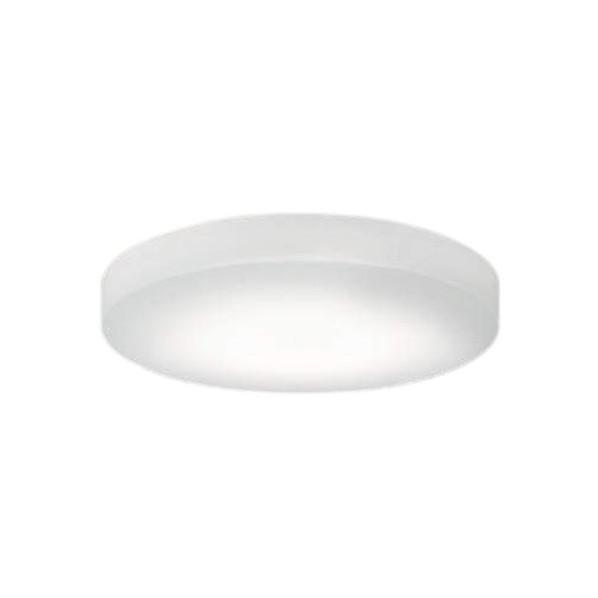 コイズミ照明 LEDシーリング 高-128 幅-□580mm AH48892L 1台