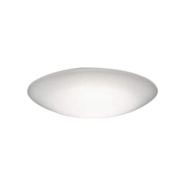 コイズミ照明 LEDシーリング 高-132 幅-φ560mm AH48900L 1台