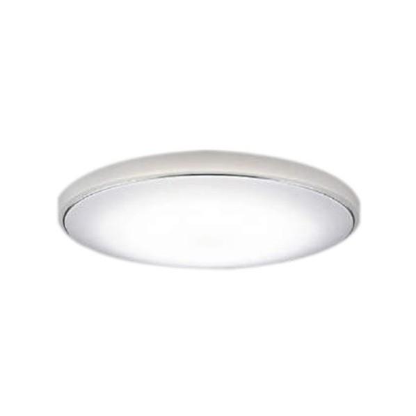 コイズミ照明 LEDシーリング 高-118 幅-φ560mm AH48917L 1台