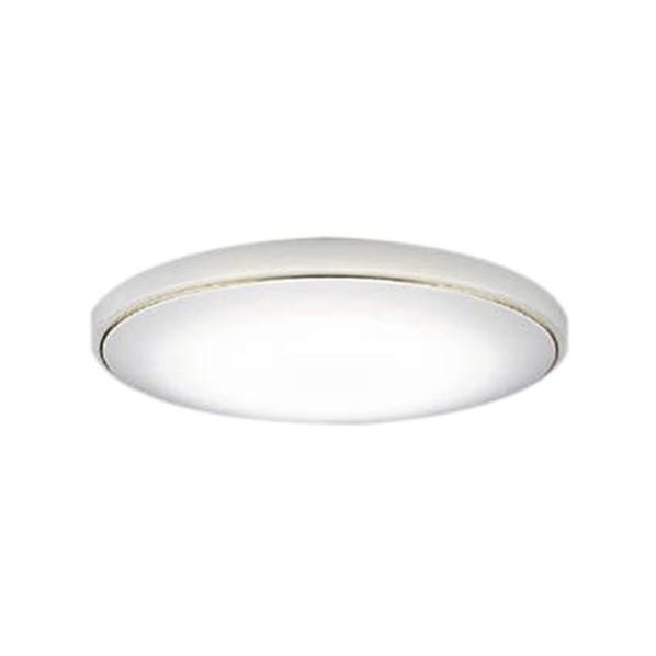 コイズミ照明 LEDシーリング 高-118 幅-φ560mm AH48920L 1台