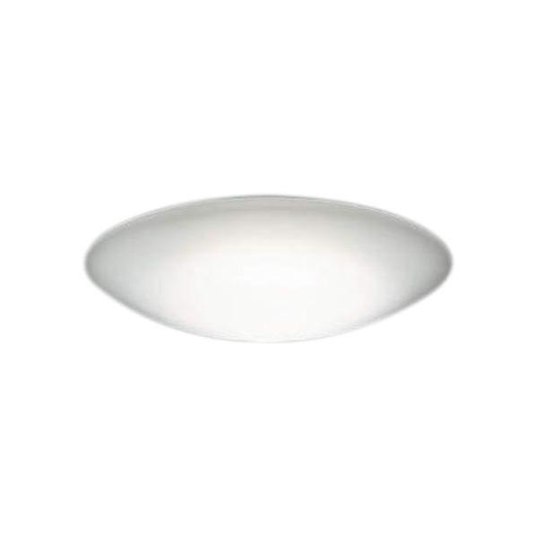 コイズミ照明 LEDシーリング 高-132 幅-φ560mm AH48923L 1台