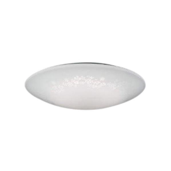 コイズミ照明 LEDシーリング 高-132 幅-φ560mm AH48930L 1台