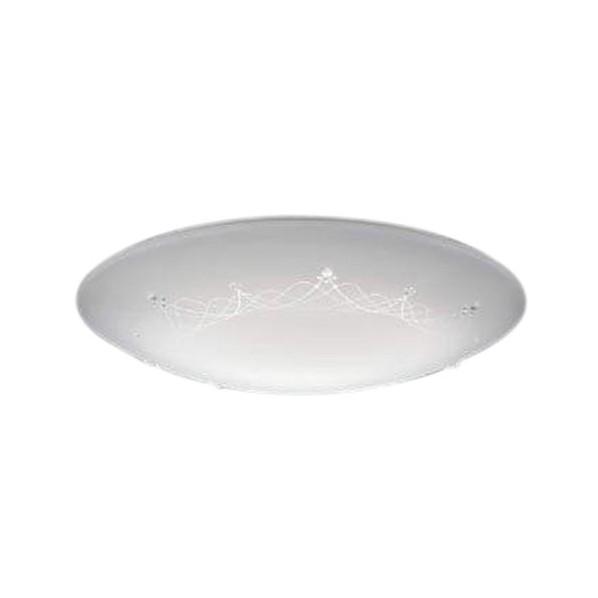 コイズミ照明 LEDシーリング 高-132 幅-φ560mm AH48936L 1台