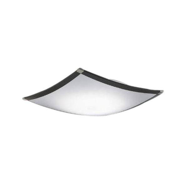 コイズミ照明 LEDシーリング 高-133 幅-□640mm AH48960L 1台