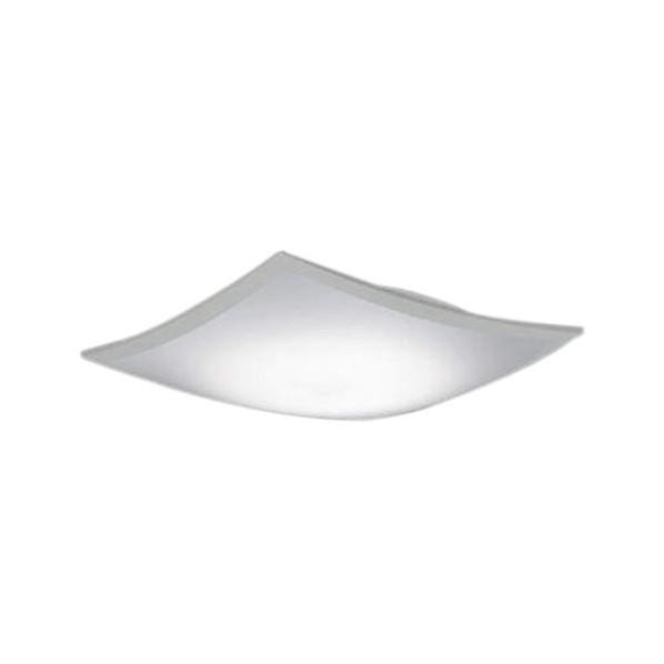 コイズミ照明 LEDシーリング 高-133 幅-□640mm AH48967L 1台