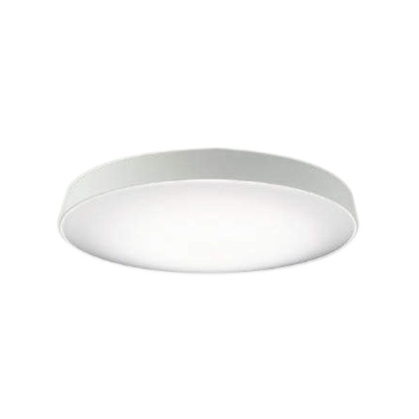 コイズミ照明 LEDシーリング 高-141 幅-φ566mm AH48978L 1台