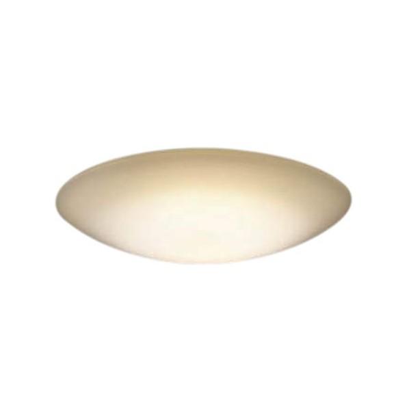 コイズミ照明 LEDシーリング 高-132 幅-φ560mm AH48987L 1台