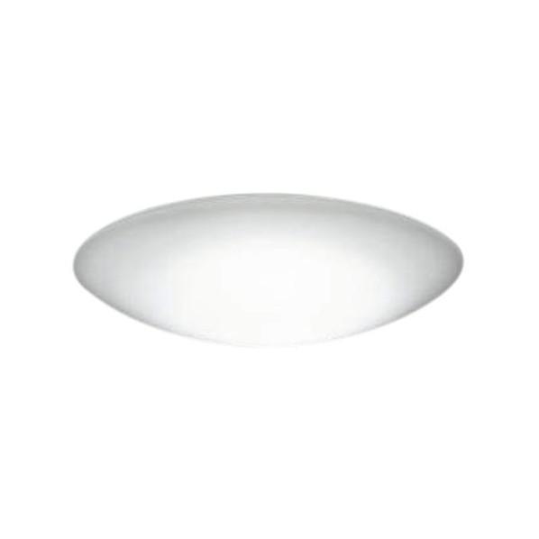 コイズミ照明 LEDシーリング 高-132 幅-φ560mm AH48995L 1台