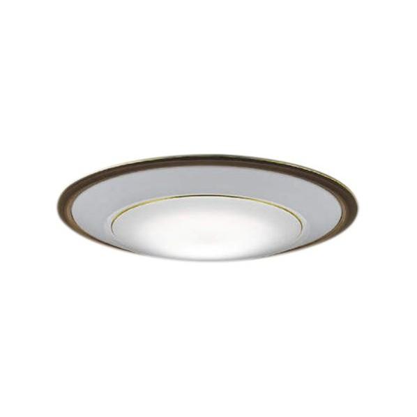 コイズミ照明 LEDシーリング 高-118 幅-φ852mm AH49005L 1台