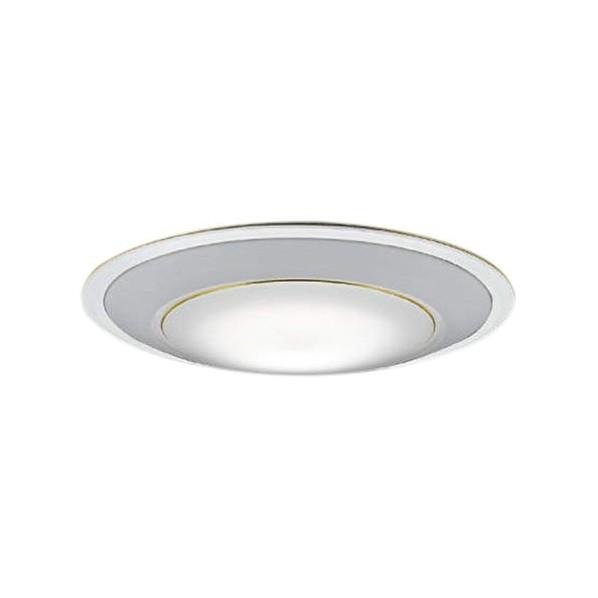 コイズミ照明 LEDシーリング 高-118 幅-φ852mm AH49007L 1台
