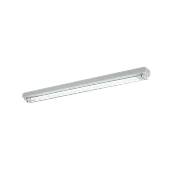 コイズミ照明 LEDベースライト 高-83 幅-1250×101mm AH49262L 1台