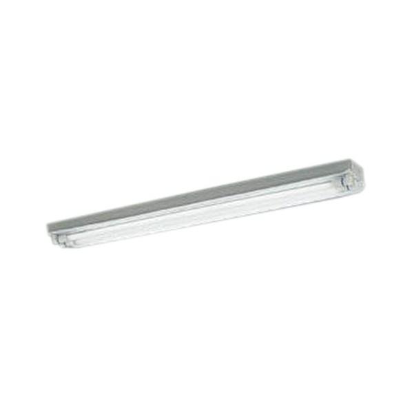 コイズミ照明 LEDベースライト 高-83 幅-1250×190mm AH49264L 1台