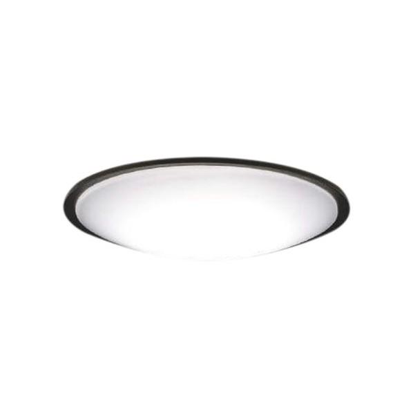 コイズミ照明 LEDシーリング 高-136 時間指定不可 トレンド 幅-φ653mm AH49325L 1台