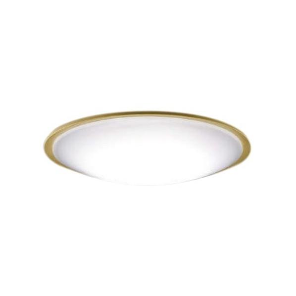 コイズミ照明 LEDシーリング 高-136 幅-φ653mm AH49329L 1台
