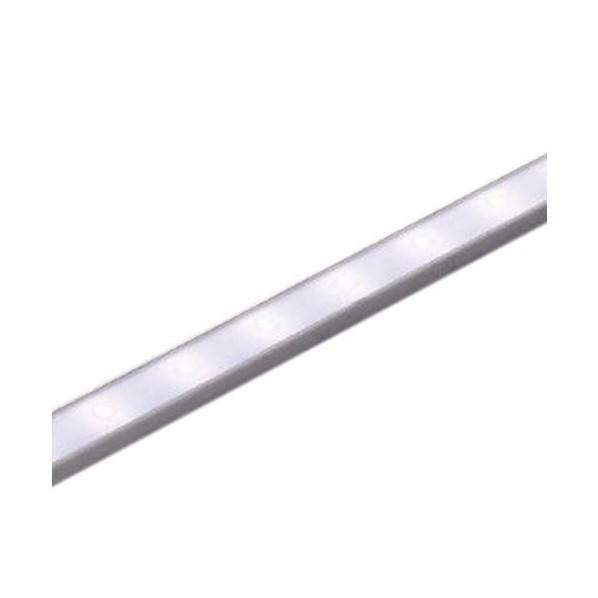 コイズミ照明 LED間接照明器具 高-13.3 幅-19.8mm AL92118L 1台