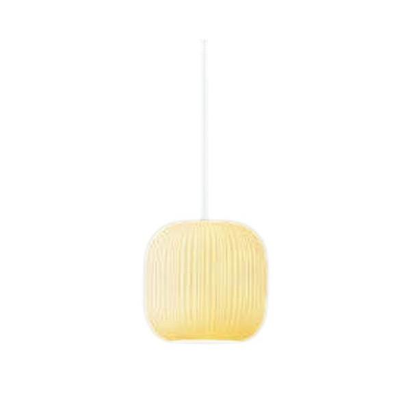 コイズミ照明 LEDペンダント 高-95 幅-φ100 全長-1300~600mm AP48718L 1台