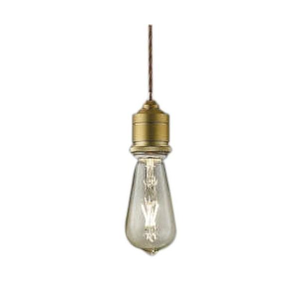 コイズミ照明 LEDペンダント 高-180 幅-φ64 全長-1300~550mm AP49025L 1台