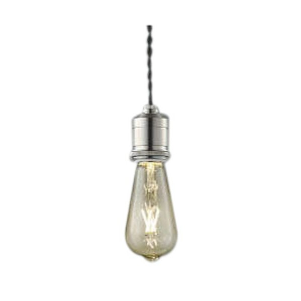 コイズミ照明 LEDペンダント 高-180 幅-φ64 全長-1300~600mm AP49032L 1台