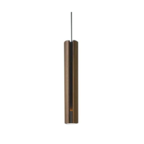 コイズミ照明 LEDペンダント 高-340 幅-φ57 全長-1300~800mm AP49276L 1台