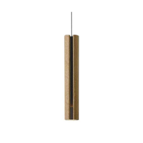 コイズミ照明 LEDペンダント 高-340 幅-φ57 全長-1300~800mm AP49278L 1台