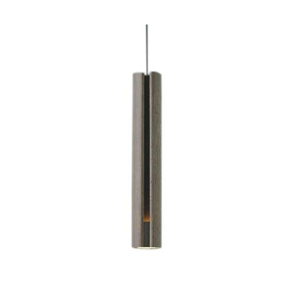 コイズミ照明 LEDペンダント 高-340 幅-φ57 全長-1300~800mm AP49281L 1台