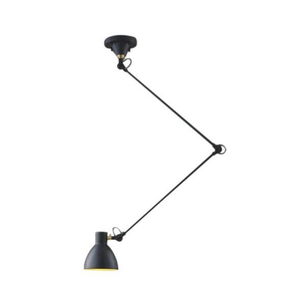 コイズミ照明 LEDペンダント AP49286L 1台