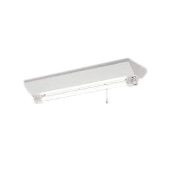 コイズミ照明 LED非常用照明器具 高-109 幅-641×200mm AR46966L1 1台