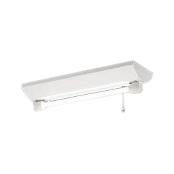 コイズミ照明 LED防雨湿非常照明 高-122 幅-641×200mm AR46967L1 1台