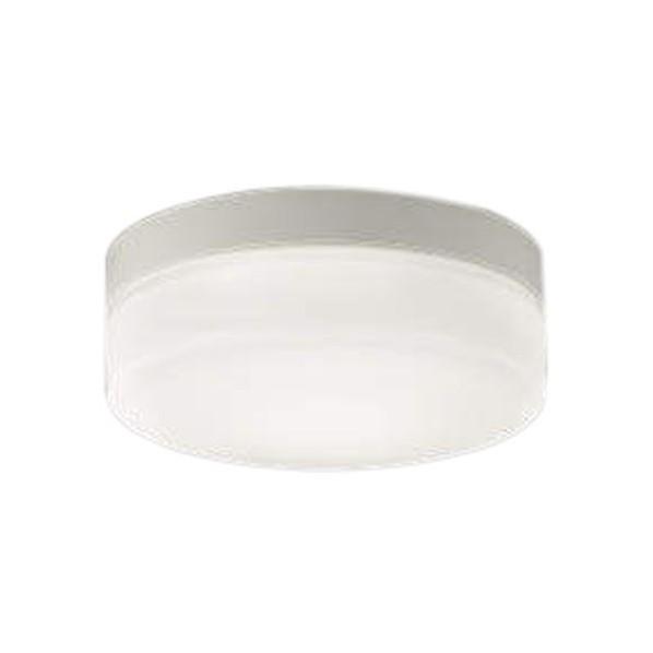 コイズミ照明 LED防雨非常用照明 高-110 幅-φ280mm AR49374L 1台