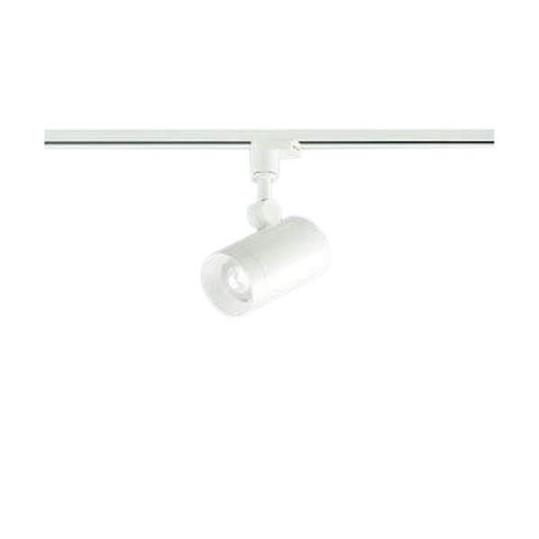 コイズミ照明 LEDスポットライト 高-125 本体長-120 幅-φ70mm AS49945L 1台
