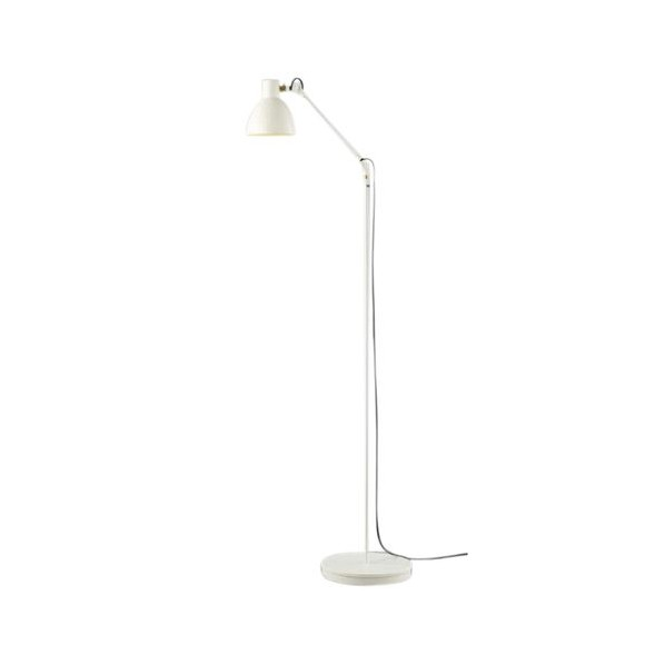 コイズミ照明 LEDスタンド コード長-2430mm AT49289L 1台