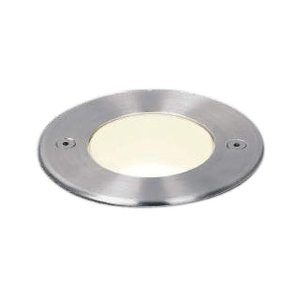 コイズミ照明 LED地中埋込器具 幅-φ125 出幅-2 埋込深-200mm AU44099L 1台