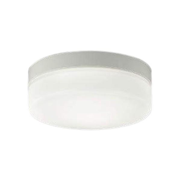 コイズミ照明 LED防雨シーリング 高-110 幅-φ280mm AU49376L 1台
