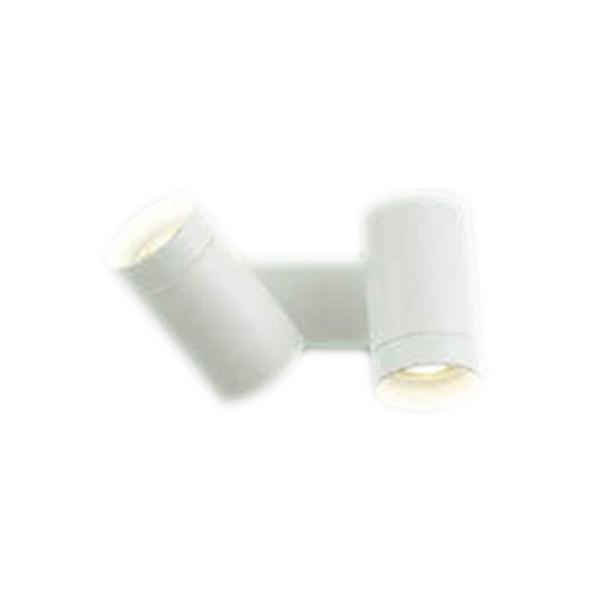 コイズミ照明 LEDブラケット 高-120 幅-210 出幅-156mm AB48649L 1台