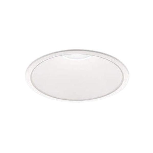 コイズミ照明 LEDダウンライト 幅-φ160 出幅-3 埋込穴径-φ150 埋込高-97mm AD49666L 1台