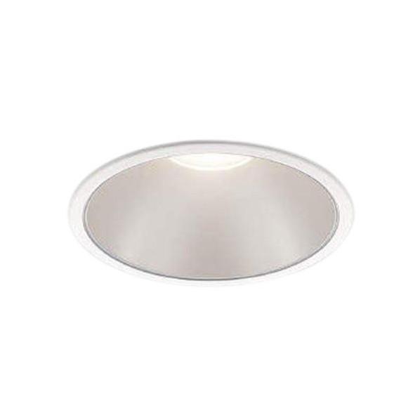 コイズミ照明 LEDダウンライト 幅-φ160 出幅-3 埋込穴径-φ150 埋込高-97mm AD49669L 1台