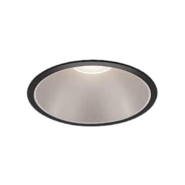 コイズミ照明 LEDダウンライト 幅-φ160 出幅-3 埋込穴径-φ150 埋込高-97mm AD49672L 1台