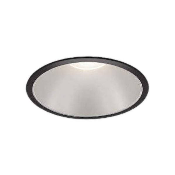 コイズミ照明 LEDダウンライト 幅-φ160 出幅-3 埋込穴径-φ150 埋込高-97mm AD49674L 1台